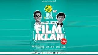 Film Medan??? SharingSaring #2