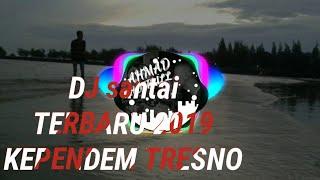 Download Lagu Dj Kependem Tresno