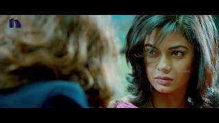 Repeat youtube video RGV's Mogali Puvvu Theatrical Trailer || Sachin Joshi, Kainaat Arora, Meera Chopra