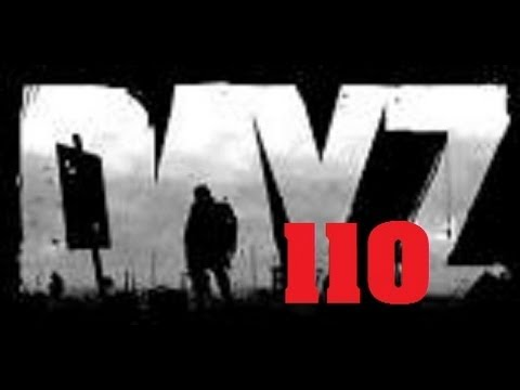 """Lets Play Together"" DAYZ #110 [deutsch/1080p] - Origins 24 ""Allianz Base auf 600m"""