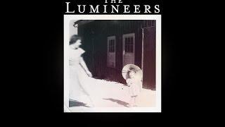 The Lumineers-The Lumineers Full album