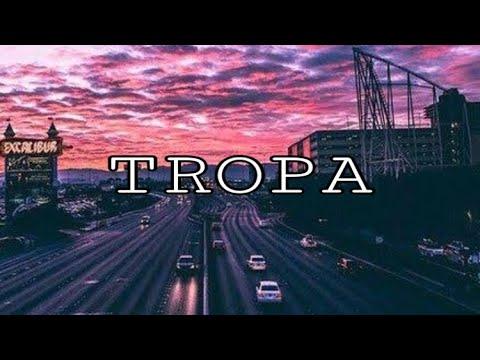 death-bed---tropa-version-(lyrics)