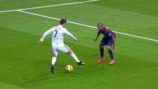 50+ Players Humiliated by Cristiano Ronaldo ᴴᴰ