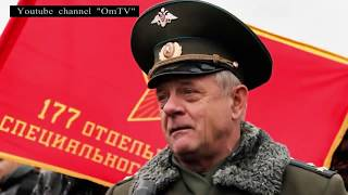 Все российские гибридные войны начиная с 90 х годов. Украина - не первая.