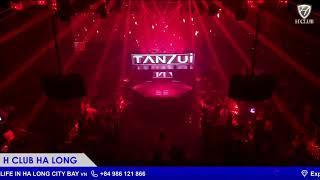 H Club Show TanZui