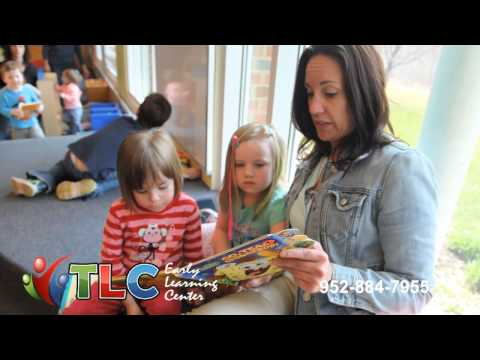 TLC Early Learning Center of Bloomington, MN