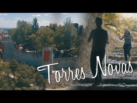 Torres Novas - Portugal