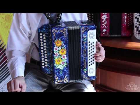 Видео школа обучения на гармони пуханова видео WikiBitme