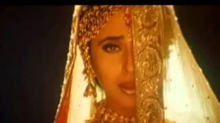 Sabki Baaratein Aayeen Full Song HQ With Lyrics   Jaanam Samjha Karo   YouTube