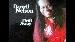 Wappstock 2013 - Big Dee Nelson performs Drift Away