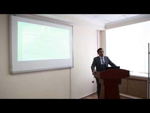 Защита диссертации phd Закариной А Ж  Защита диссертации phd Изенбаева Б Ж