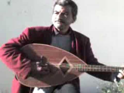 Ath Yenni Kabylie TAHIA - 03