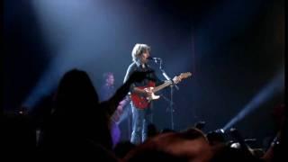 John Fogerty - Down On The Corner