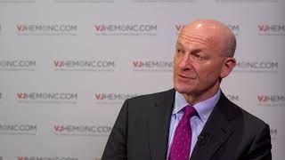 Multiple myeloma highlights at ASH 2017