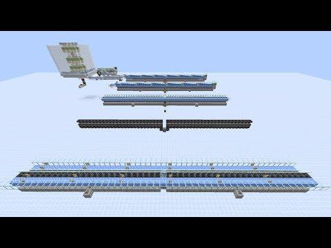 18,000xp-per-hour---furnace-xp-farm