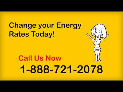 Lower Your Energy Bill Connecticut | Call Today...  1-888-721-2078