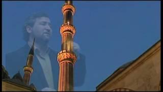 Ahmed Muhammed - Hazreti Mehdi