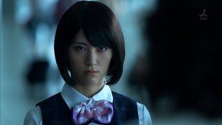 綾瀬はるかさん、長澤まさみさんらのモノマネなどで一躍ブレイクした福...