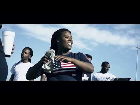 "Banga - ""Instigator"" freestyle 