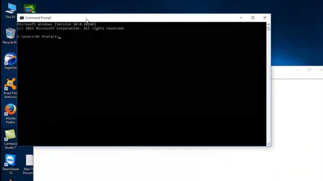 ANGRY 2.21 SCANNER GRATUIT GRATUIT TÉLÉCHARGER IP