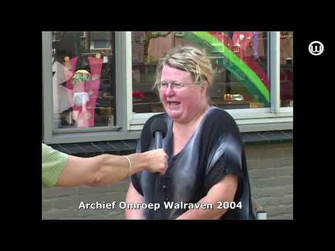 200514 Gevonden op onze Zolder 't Schrijverke 25jaar