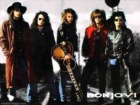 bon-jovi-ill-be-there-for-you-original-studio-instrumental-bestsongcollection