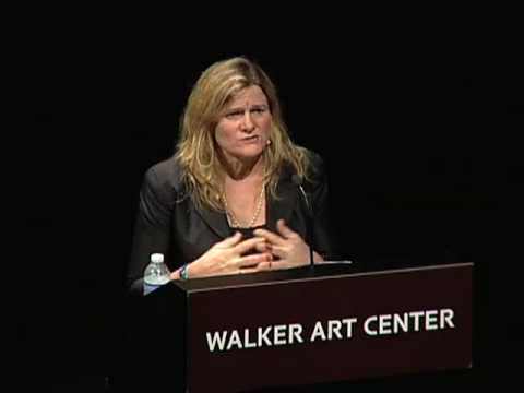 Filmmakers in Conversation: Ellen Kuras