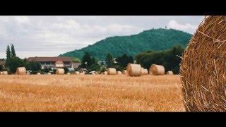 The World of Eschwege - Official Trailer (HD)