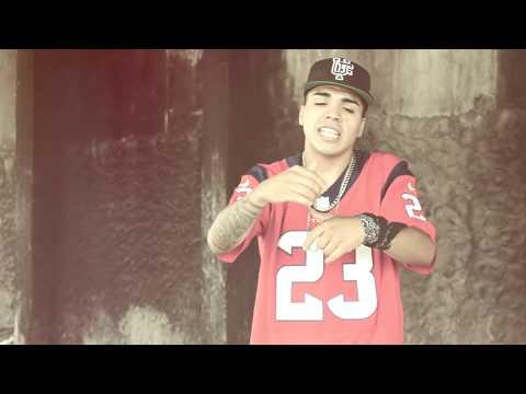 Matias Andres - Miro lo mio ( Video Oficial)