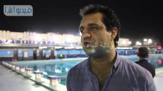 بالفيديو أحمد مرتضى منصور: لنا السبق فى رجوع العلاقات المصرية الجزائرية على المستوى الرياضى