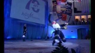 "malambo/gaucho танец аргентинских пастухов ""Гаучо"""
