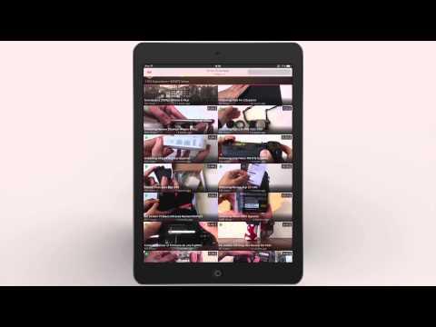 Protube iOS Review Español