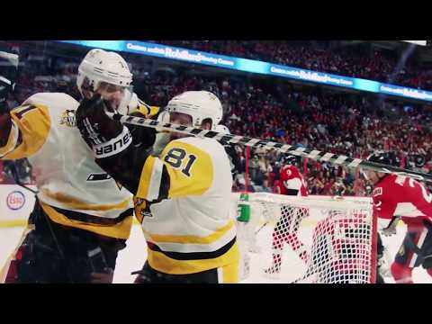 2017 Stanley Cup Final Trailer