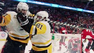 2017 Stanley Cup Final Trailer