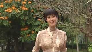 Có phải em mùa thu Hà Nội - Hồng Nhung