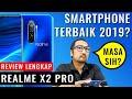 Terbaik 2019? -  Review Lengkap Realme X2 Pro - Indonesia
