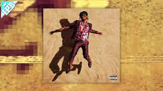 Miguel - Now