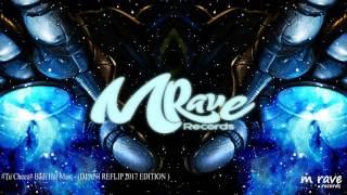 #Tu Cheez# Badi Hai Mast   DJ ANI REFLIP 2017 EDITION