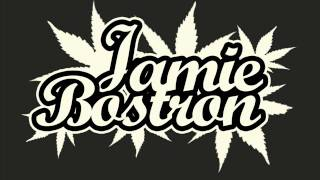 Jamie Bostron - Rajahman Riddim (on BBC Radio 1) (Drum & Bass Reggae Jungle Dubwise)
