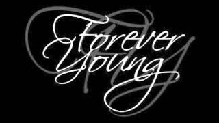 "jay z - ""forever young"" (remix) - Loose Logic"