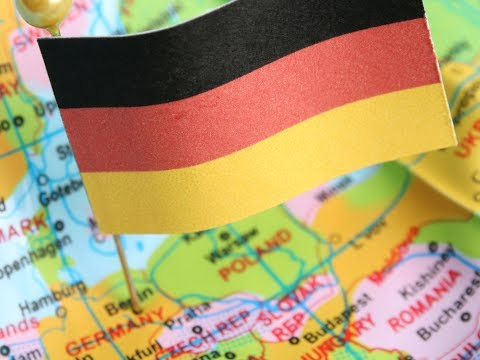 Programmatic advertising in Germany on the rise