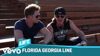 Florida Georgia Line - ASK:REPLY 9 (VEVO LIFT)