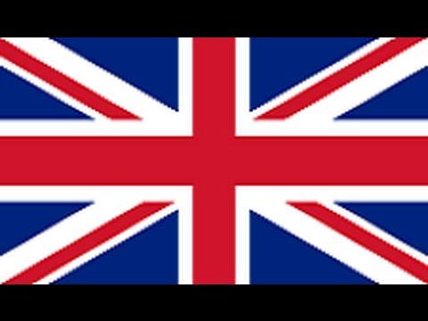 Quelle est la différence entre l'Angleterre, le Royaume-Uni et la Grande-Bretagne ?