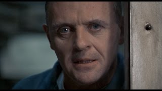 "Video I ate his liver with some fava beans and a nice Chianti - ""The Silence of the Lambs"" (1991) download MP3, 3GP, MP4, WEBM, AVI, FLV November 2018"