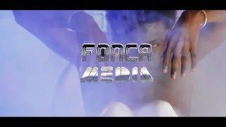 Kichwa ft Darckmaster Mipango 800