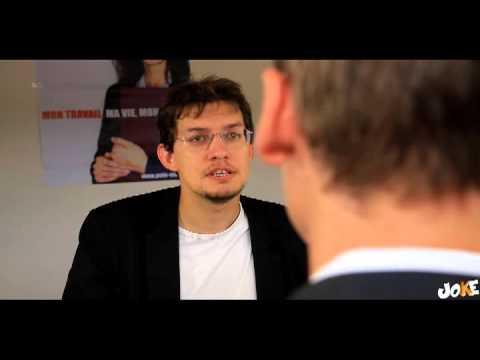 LES TÊTES DE LEMPLOI - Toutes les Bandes Annonces Teaser (Franck Dubosc - 2016)
