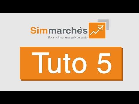 Tuto 5