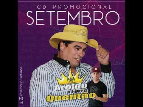 FORRO 2010 CANINANA BAIXAR CD DO