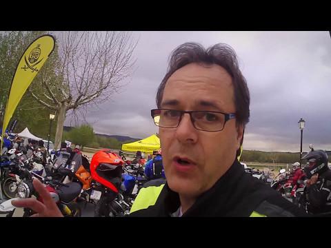 Trip & Track Cuenca 2017