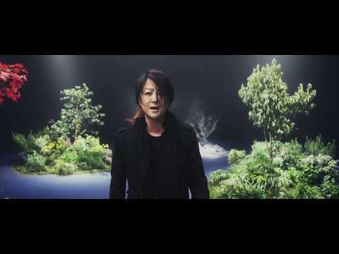 「あなたといきてゆく」ミュージックビデオ(short ver.)